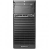 HP ML110 G7 470065-677