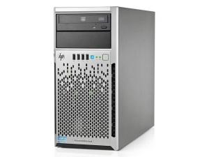 ML310e 686143-425 HP