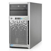 HP ML310e 686143-425