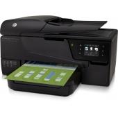 HP Officejet 6700A