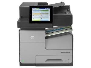 HP OFFICEJET ENTERPRISE X585F B5L05A