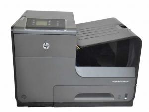 Officejet Pro 451 HP