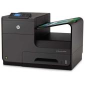 HP Officejet Pro 451