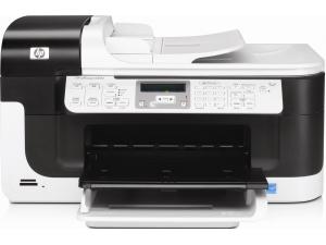 Officejet Pro 6500 (cb815a)  HP