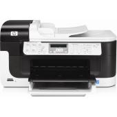 HP Officejet Pro 6500 (cb815a)
