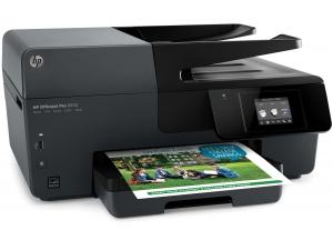 Officejet Pro 6830 (E3E02A) HP