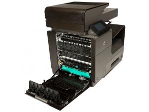 Officejet Pro X476DW (CN461A) HP