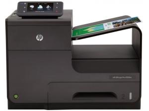 Officejet Pro X551dw HP