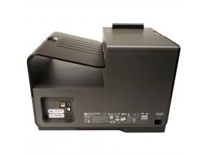 Officejet Pro X451DW (CN463A) HP