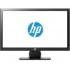 HP P201 C9F26AA