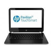 HP Pavilion 11-E100ST F8S15EA