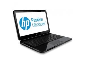Pavilion 14-B101et D3F24EA HP