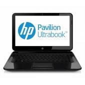 HP Pavilion 14-B101et D3F24EA