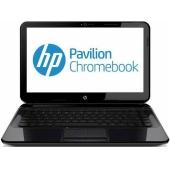 HP Pavilion Chromebook 14-C001SA D9V14EA