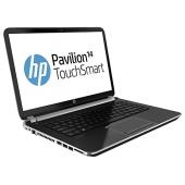 HP Pavilion 14-N001ST E9K74EA