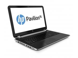 Pavilion 15-b029st C6T61EA HP