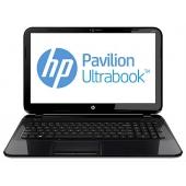 HP Pavilion 15-b029st C6T61EA