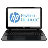 HP Pavilion 15-B100ET D4M24EA
