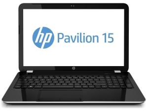 PAVILION 15-E056ST E1T69EA HP