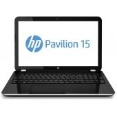 HP PAVILION 15-E056ST E1T69EA
