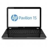HP Pavilion 15-e060st E1T76EA