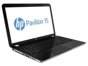 Pavilion 15-e060st E1T76EA HP