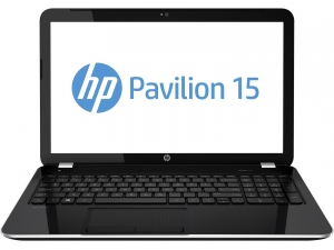 Pavilion 15-N002ST E9K96EA HP