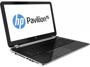 PAVILION 15-N004ST E9L02EA HP
