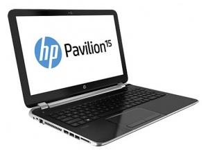 Pavilion 15-N005ST E9L06EA HP
