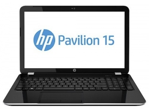 Pavilion 15-N006ST E9L06EA HP
