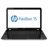 HP Pavilion 15-N006ST E9L06EA