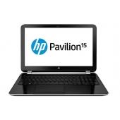 HP Pavilion 15-N014ST F1F13EA