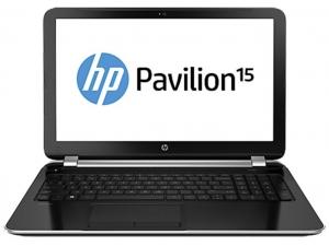 Pavilion 15-N096ST E7G99EA HP