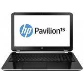HP Pavilion 15-N096ST E7G99EA