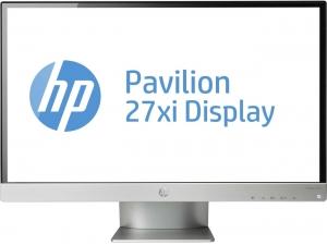 Pavilion 27xi HP