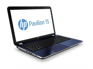 Pavilion E027CL E0M72UA HP