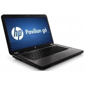 HP Pavilion G6-1213et A9H77EA