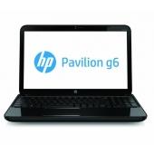 HP PAVILION G6-2176ET C1T36EA