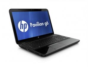 PAVILION G6-2176ET C1T36EA HP