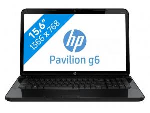 Pavilion G6-2251ST C9C34EA HP