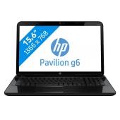 HP Pavilion G6-2251ST C9C34EA