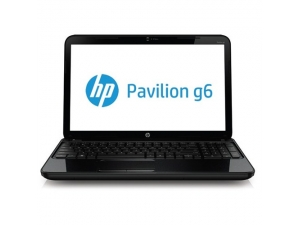 Pavilion G6-2263ST D1Q79EA HP