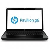HP Pavilion G6-2263ST D1Q79EA