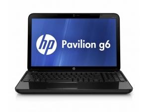 Pavilion G6-2301st D4M74EA HP