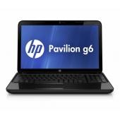 HP Pavilion G6-2301st D4M74EA