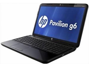 Pavilion G6-2303st D4M78EA HP
