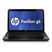 HP Pavilion g6-2305et D4M81EA
