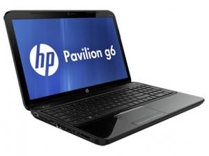Pavilion g6-2305et D4M81EA HP