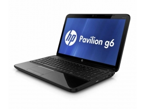 Pavilion G6-2306et D4M83EA HP