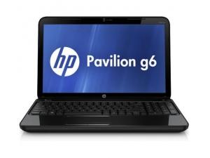 Pavilion G6-2310ET D4M85EA HP